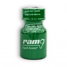 PWD RAM 9ML - Sex Shop Sexy