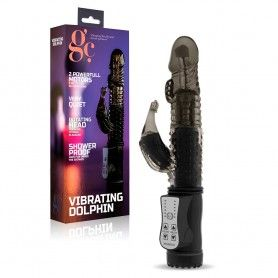 OUCH! SILICONE RESTRICTION ROPE 5 METERS PINK - Sex Shop Sexy